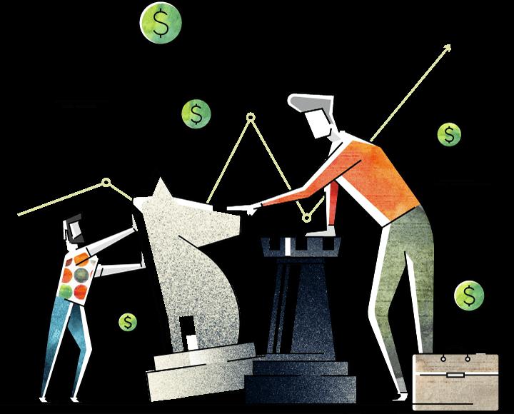 https://agentstvopsb.ru/wp-content/uploads/2020/08/image_illustrations_05.png